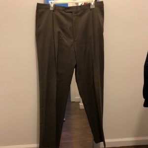 Hart Schaffner Marx Dress Slacks